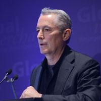 Gary Handel