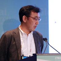Chang-Soon Choi